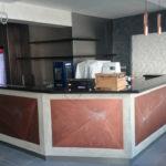 el-restaurant-10
