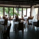 el-restaurant-11