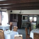 el-restaurant-18