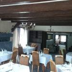 el-restaurant-19
