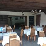 el-restaurant-20