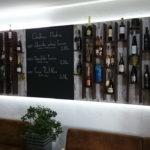 el-restaurant-21