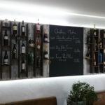 el-restaurant-24