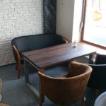 el-restaurant-31