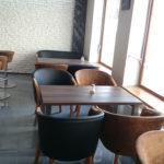 el-restaurant-34