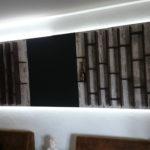 el-restaurant-6