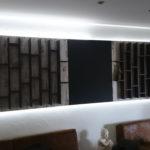 el-restaurant-7