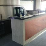 el-restaurant-8