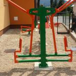 fitness2-6