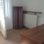 kastiel-sobrance-25