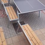 mobiliar-6