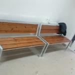 mobiliar2-115