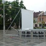 mobiliar2-63
